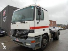trattore Mercedes Actros 2035