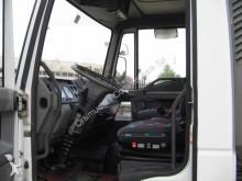 tracteur Iveco Eurocargo 100E15