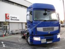 trattore Prodotti pericolosi / adr Renault