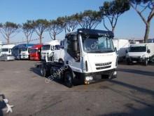 cabeza tractora Iveco Eurocargo 100E22 CAMBIO AUTOMATICO PASSO3105 EURO5