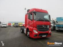 trattore Mercedes Actros 1845LSN37STR LS