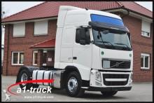 trattore Volvo FH 460 XL, EEV, Kipphydraulik,