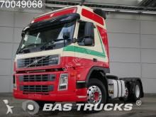 cabeza tractora Volvo FM12 420 RHD 6X2 Liftachse ADR Euro 3