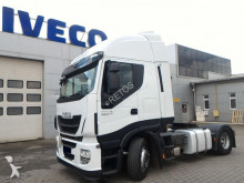 trattore Iveco STRALIS AS440S46T/FP HI-WAY, Dealer