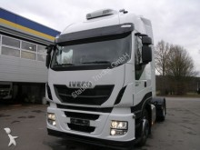 tracteur Iveco STRALIS AS440 S 46 T/P NEU ACC EURO 6