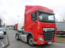 trattore DAF FT XF 460