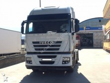 trattore Iveco Stralis AS 440 S 50