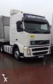 Volvo FH 12 STANDARD tractor unit