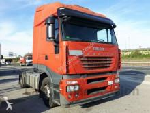 Iveco M1VVJO tractor unit
