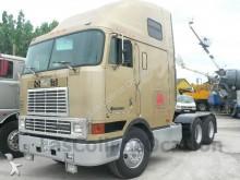 cabeza tractora Internacional T1 9760