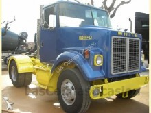 tracteur collection Volvo