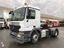 trattore Mercedes Actros 1836 LS 36