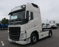 tracteur Volvo FH 460 Globe XL / Euro 6 / 2 Tanks / Leasing