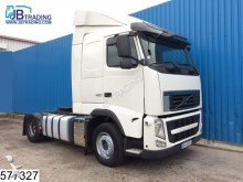 Volvo FH13 420 EURO 5 , 5 UNITS, Standairco tractor unit