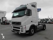 Volvo FH480 tractor unit