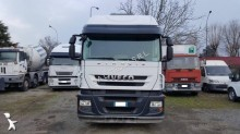 trattore Iveco Stralis AT 440 S 45