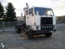 trattore Volvo F89