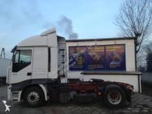 trattore Iveco Stralis 430