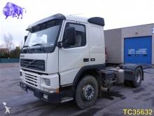 tracteur Volvo FM 12 380