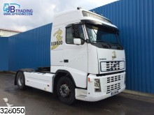 Volvo FH12 460 Manual, Retarder, Airco tractor unit