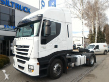 trattore Iveco Stralis AS440S46, DEALER