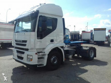 Iveco Stralis AT440S45 T/P tractor unit