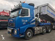 tracteur Volvo FH13-400 6X2 EURO5