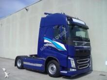 trattore Volvo 13 500 GLOBETROTTER XL
