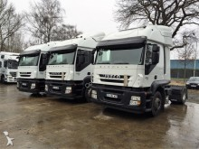 trattore Iveco Stralis 420 AT EURO 5 ECO EEV ca 4500000