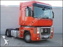 cabeza tractora Renault Magnum 480