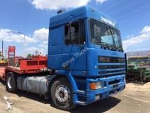 cabeza tractora DAF 95 ATI 430