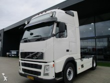 Volvo FH 480 Globetrotter XL 4X2 tractor unit