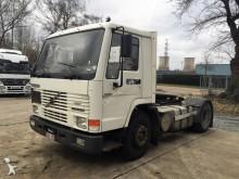 trattore Volvo FL 10 320 CAMION BELGE/BELGIAN TRUCK