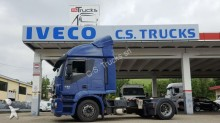 Iveco Stralis 440 AT 42 tractor unit
