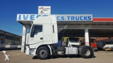 trattore Iveco Stralis 440 AS AS 440 S46TX/P eco [2011 - kw 338 - passo 3,80]