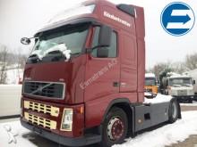 Volvo FH-440 4x2 T EURO 5 - ANALOGER TACHO tractor unit