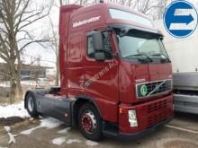 Volvo FH-440 4x2T SZM EURO 5 tractor unit