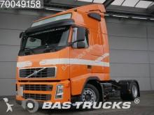 cabeza tractora Volvo FH 400 4X2 VEB+ Mega Euro 4