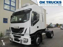 trattore Iveco Stralis AS440S46TPE (Euro6 Intarder Klima Navi)