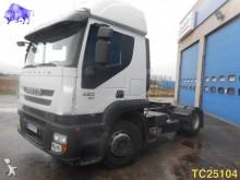 trattore Iveco Stralis 440 S42 Euro 5