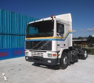 trattore Volvo F12