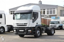 Iveco Stralis AT 440 S 45 tractor unit