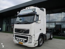 Volvo FH 420 Globetrotter XL 4X2 tractor unit