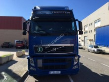 tracteur Volvo FM13 460