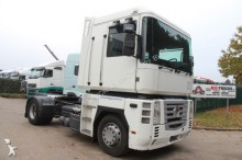 trattore Renault Magnum 480 - A/C - FRANCE TRUCK