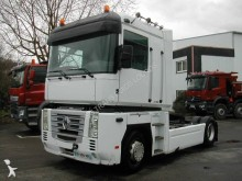 trattore Renault Magnum 480 DXI