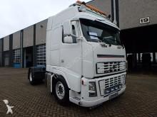 Volvo FH16.660 + SUPER NICE tractor unit