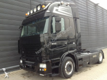 Iveco Stralis AS440S50T/P ACC Hydraulik (Intarder ZV) tractor unit