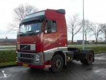 tracteur Volvo FH 13.400 ADR/GGVS 638 TKM