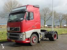 tracteur Volvo FH 13.400 ADR/GGVS